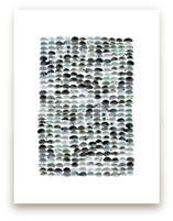 Pebbles by Kelly Ventura