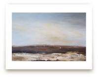 Llano Winds by Megan Kelley
