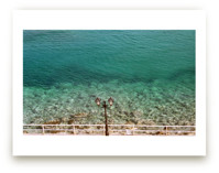 Aegean Waters
