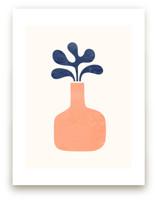 Modern Vase #1