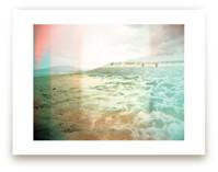 Playa Grande by Meghan Quinn