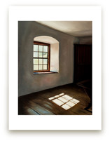 Light and Reflection by Robert Deem