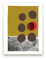 abstracciones vol.2