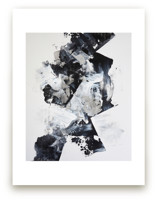 Untitled 006 by Sara Kraus