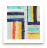 Junction Art Prints