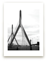 Bridges of Boston