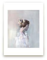 Linger by Sarah McInroe