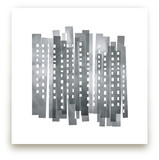 Downtown Art Prints