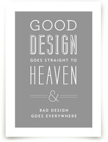Heaven Art Prints