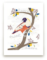Treetop Art Prints