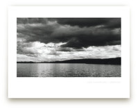 Lake Champlain Art Prints