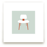 The Moderne Art Prints