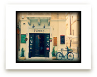 D'Office - Malta Art Prints