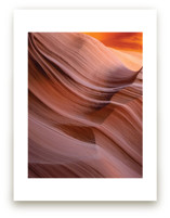 Slot Canyon I Art Prints