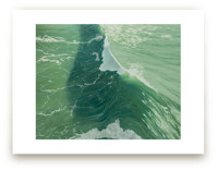 Salinity Now Art Prints