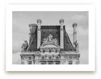 Paris Vieux by Lindsay Ferraris Photography