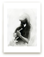 Every Mother Counts Mot... by Kate Ahn