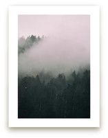 The Mist by Dearest Olivia