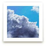 Sky Suite 2 by Becky Kisabeth Gibbs