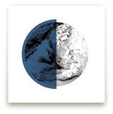 Solstice 01