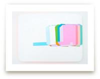 Screens18 by Nezha Chan