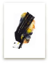 Nebula 2 by Jaime Derringer