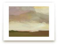 pink meadows
