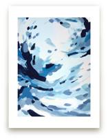Quietly like Rain by Katie Craig