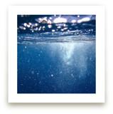 Deep Caribbean II