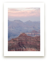 Grand Canyon Blush
