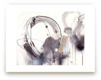 Melt by ADRIENNE JACKSON