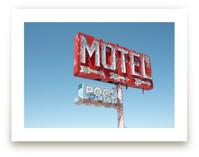 Hotels & Motels by Calais Le Coq