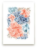 Flutter Watercolor