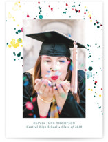 Artsy Grad by Holly Whitcomb