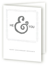 Me & You by Lisa Nelson
