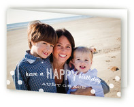 So Happy Greeting Cards