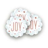 Winter Joy