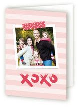 Washi Love Valentine's Day Greeting Cards