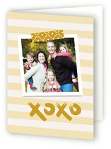Washi Love Valentine&#039;s Day Greeting Cards