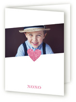 Simply Loved Valentine's Day Greeting Cards