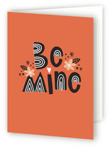 Be Mine XOXO by Pace Creative Design Studio