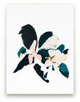 Botanical Series #4