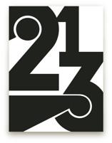 LA 213 by Jennifer Morehead
