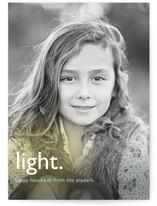 Light Modern by Lisa Sunday Rinella