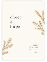 Hope Shine