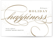 Holiday Happiness by Michelle Taylor