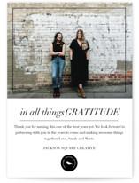 In All Things by Dawn Jasper