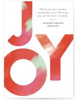 Painterly Joy