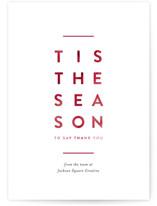 Season of Thanks by Amy Payne