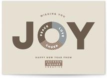 Joy Chart